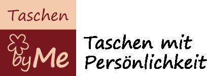 Taschen byMe