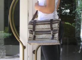 Tasche Britta – Taschen byMe