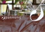 """Taschen byMe jetzt in der """"Spannung"""" in Radolfzell / Böhringen"""