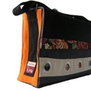 Taschenseite-orange