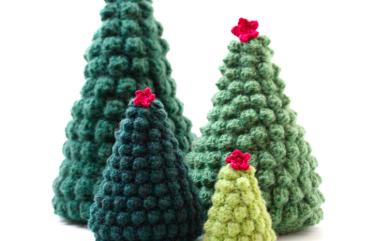 Unechter-Weihnachtsbaum