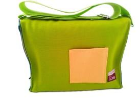 Tasche Kivi – Taschen byMe