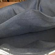 ev-innen-2x-gross-einschiebetasche