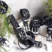 festtagsguertel-silber-schwarz-3