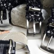 festtagsguertel-silber-schwarz-4