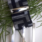 festtagsguertel-silber-schwarz-5