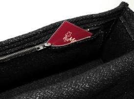 Schultertasche Riccarda – Taschen byMe