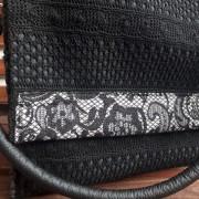 sandrin-detail