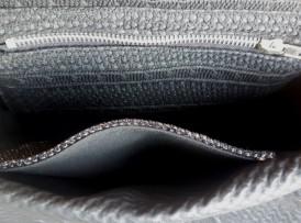 Tasche Sandrin – Taschen byMe