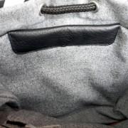 Tabea Innentasche mit Magnetverschluß