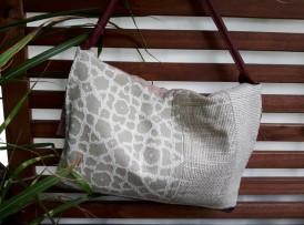 Handtasche Audrey – Taschen byMe