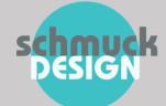 Sabina Schmuckdesign
