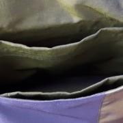 Tasche Clea Innenfach 3