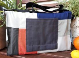 Umhängetasche Clea – Taschen byMe