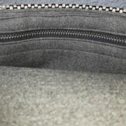 Handtasche Smilla Reißverschlussfach