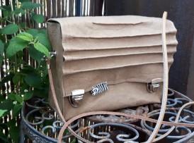 Mini Tasche 5