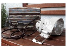 Mini Tasche Model 8