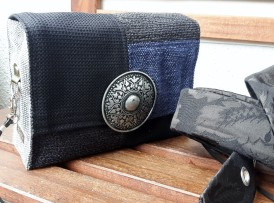 Mini Tasche Model 11