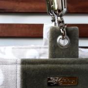 Shoppper Tasche Mailand Aufhängung Taschengriff 2