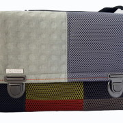 Tasche Sidney Frontal
